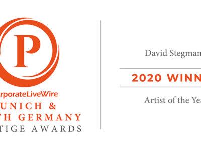 David-Stegmann-artistoftheyear-72